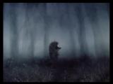 Пикник - Ночь (Ежик в тумане)