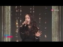 Joohee - Imma @ Simply K-Pop 170331
