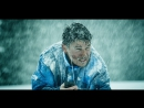 На глубине 6 футов 6 Below Miracle on the Mountain 2017 трейлер русский язык HD Джош Хартнетт