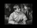 «Волочаевские дни» (1937) - военный, драма, реж. Георгий Васильев, Сергей Васильев
