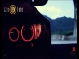 Ezid Auto - BMW M3 Ангельские глазки