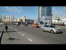 Пацани ідуть по Києву
