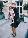 Юлия Паршута фото #20