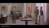 Lawrence of Arabia (1_8) Movie CLIP - A Funny Sense of Fun (1962) HD