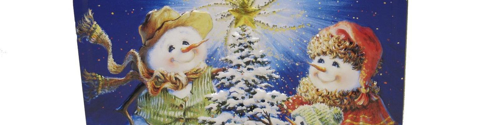 Фасовщица новогодных подарков в наб челнах