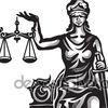 Юридическое сопровождение бизнеса в Челябинске