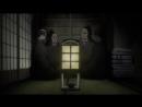 Сигуруй Одержимые смертью/Shigurui Death Frenzy 5 серия December