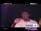 Ice MC  Easy (BRIDGE TV)
