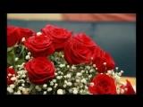 # Группа САДко - Я встретил розу #