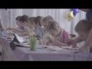 Мастер класс по росписи футболок в детском саду