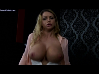 Brooklyn Chase 2017, All Sex, Big Tits, Blonde,Blowjob, HD 720p