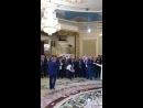Мо къак1оба зэ - Свадьба в Чечне