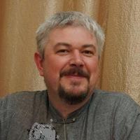 Юрий Шур