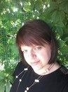 Светлана Михайличенко фото #4