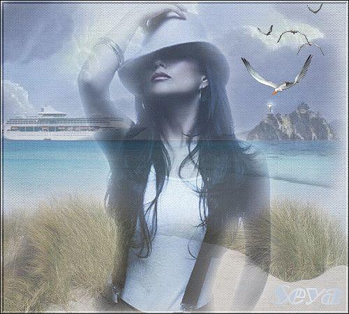 Лиля Агишева - фото №2