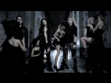 Apocalyptica - Not Strong Enough (Feat. Brent Smith Vox- Shinedown) (2010) (Symphonic Metal)