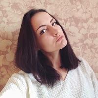 Наталья Казачёнок