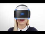 Quick Look - PS4 Firmware 4.50 Motion Controller Tracking Improvement PlayStation VR