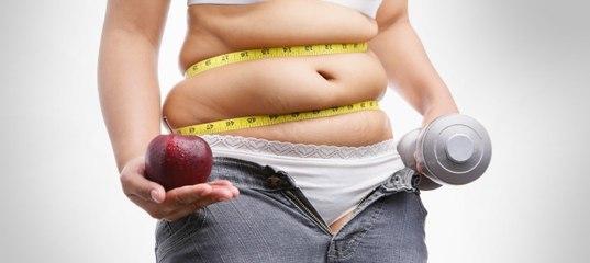 Синонимы к слову похудеть - подбор синонимов онлайн
