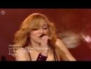 Madonna - Let It Will Be (VJ Ni Mi's DLuxeDJ Reversion Video Mix)