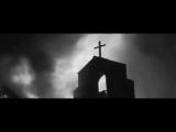 Arnaud Rebotini - Pagan Dance Move (Official Video)