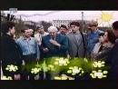 Yeltsin parody (Gorodok TV-show)-SD