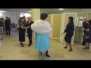 Тяжело в учении, легко в танце. вид. 269