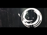 The Upbeats - Diffused {Official Video 1080HD}