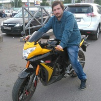 Фёдор Милованов