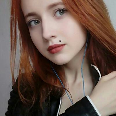 Амалия Шварценберг