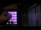 R3HAB &amp KSHMR - KARATE (DRUM PADS COVER)