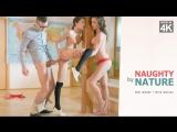 Gina Gerson, Niki Sweet HD 1080, all sex, MILF &amp TEEN, russian, new porn 2017