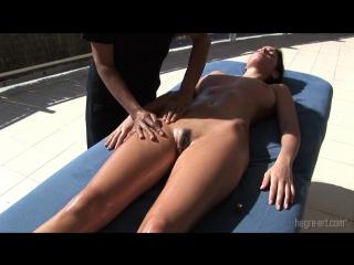 Видео порно мамки фетиш фото 93-316