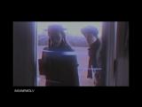 Gilbert Blythe x Anne Shirley vine
