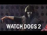 [?LIVE] А ТЫ БЫ ХОТЕЛ ЖИТЬ В ТАКОМ МИРЕ - Стрим Watch Dogs 2 #8