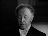 Мануэль де Фалья - Танец Огня (Артур Рубинштейн)