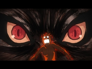 Naruto TV-2: Shippuden Ending 18/Наруто ТВ-2: Шиппуден Эндинг 18 (Creditless/без текста)