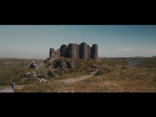 Новый фильм об Армении филиппинского режиссера Tonyo El-estwani