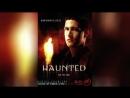 Говорящий с призраками 2002 Haunted
