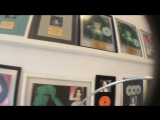 Наталия Орейро   Natalia Oreiro — Live