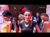 Юлия Зимина - Гадалка (ДОстояние РЕспублики 2011. Максим Дунаевский)
