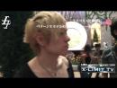 [jrokku] (VS) LOKA presents X-LIMIT TV vol 82 [誘惑の街LAS VEGAS到着! BELLAGIO ホテルのウォターショー!]
