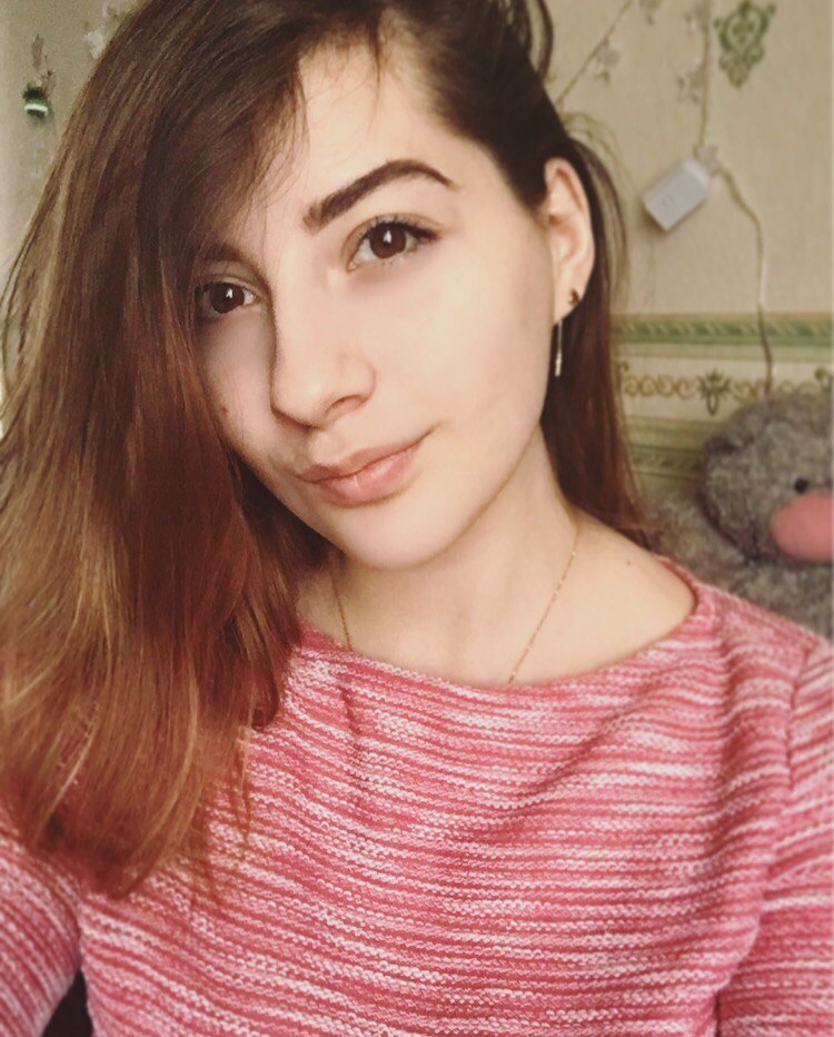Мария Ремизова, Москва - фото №8
