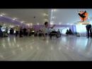 Битва Школ | 1 vs 1 Старшие 2 | Ts Kids Breakdance School