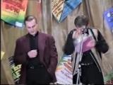 Шоу театр Калейдоскоп-1996 год Эротическое кино