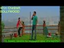Индийский клип Салман кхан Тери мери HD 1080рперевод на русском_HD.mp4