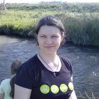 Анна Козубенко