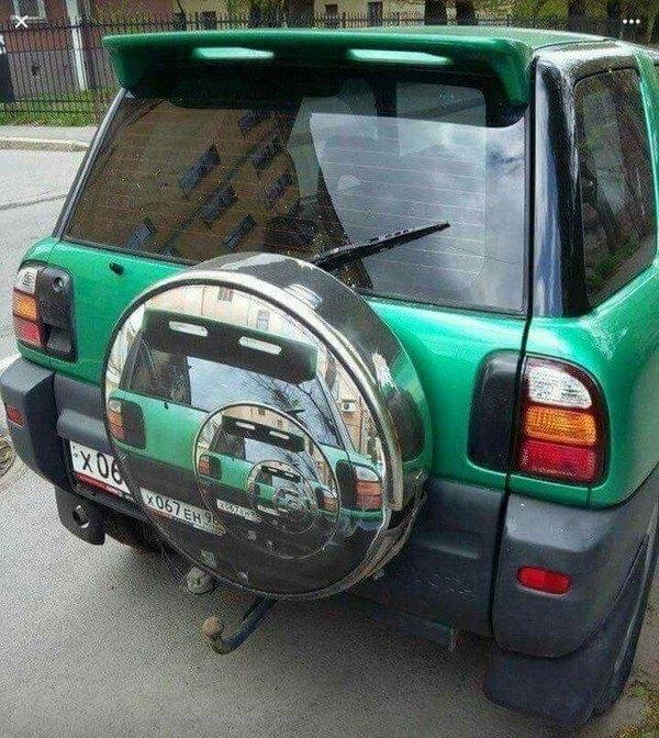Машина. Рекурсия