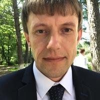 Алексей Пихтовников