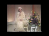 Peggy Lee - Peggy Lee Entertains